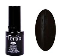 Гель-Лак Tertio №012, 10мл