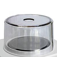 Ветро-защитный колпак для весов Axis
