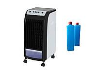 Климатизатор Ravanson KR-1011 75W