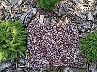 Каменный ковер. Греческий мрамор красный., фото 1