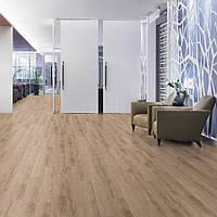Wicanders E1Q1001 Chalk Oak Wood Resist+ замковая виниловая плитка