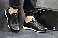 Мужские кроссовки Adidas Porsche Design P 5000. Черные. Код товара:  Д - 4245