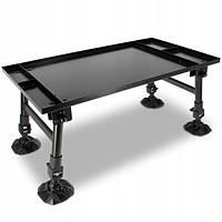 Стол для мастерской NGT Giant Dynamic
