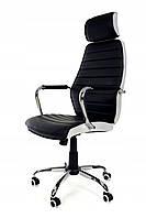 Кресло в кабинет Fonte фирмы Homekraft