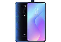 Смартфон Xiaomi Mi 9T 6/64GB ( Glacier Blue) Global Version