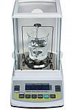 Прибор для измерения плотности Axis, фото 2