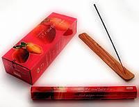 Благовония Strawberry (Darshan)