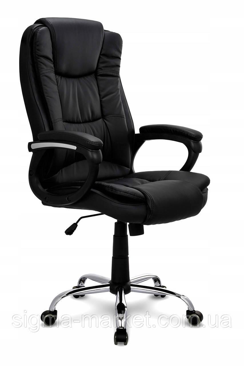 Офисное кресло руководителя HOME-FEST AMBIENTE