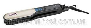 Выпрямитель для волос AEG HC 5593