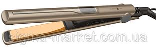 Выпрямитель для волос CONCEPT VZ-1400