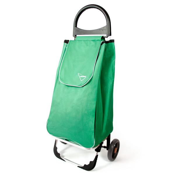Сумка-тележка Aurora Portofino 50 Green