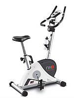 Домашний велотренажер BH Fitness NHB H267