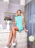 Платье женское летнее Верона (23) $
