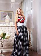 Платье женское летнее Патрисия (23) $