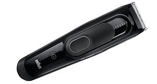 Машинка Braun Series 5 HC 5050 Black