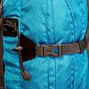 Рюкзак туристический Highlander Discovery 45 Blue, фото 5