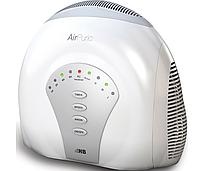Очиститель воздуха HB