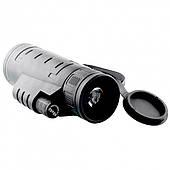 Монокуляр MONOCULAR  KL-1040 (40*60/1500M/9500M)