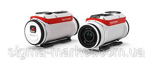 Экшн-камера TomTom Bandit Bike Pack