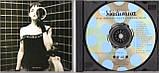 Музичний сд диск MADONNA The immaculate collection (1990) (audio cd), фото 2