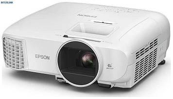 Epson EH-TW5400 (V11H850040)