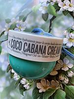 Крем для тела Sol de Janeiro Coco Cabana Cream, фото 1