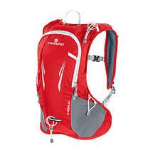 Рюкзаки спортивные
