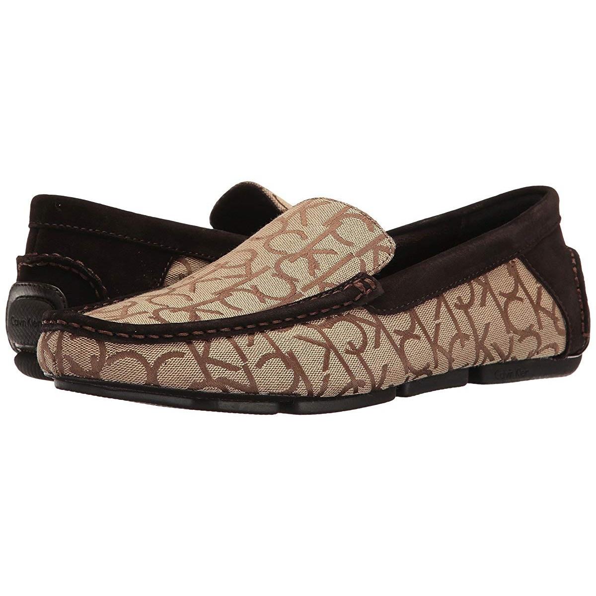 786c4e505359 Calvin Klein - Мужская обувь Объявления в Украине на BESPLATKA.ua
