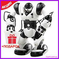 Робот на радиоуправлении. Roboactor TT313 р/у +ПОДАРОК