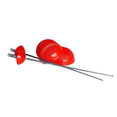 Игрушечное оружие Технок Мушкетёрский набор (0298)