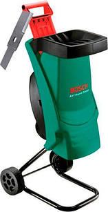 Измельчитель Bosch AXT Rapid 2000 + нож (060085350D)