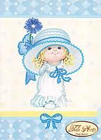 Маленькая Мисс, фото 1