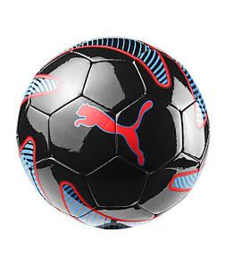 Футбольный мяч Puma KA BIG CAT BALL