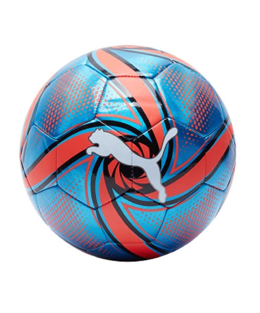 Футбольный мяч Puma Future Flare Ball