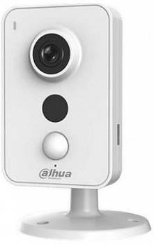 IP камера Dahua кубическая DH-IPC-K35P