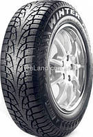 Зимние шины Pirelli Winter Carving Edge 275/45 R18 107T XL нешип Германия 2016