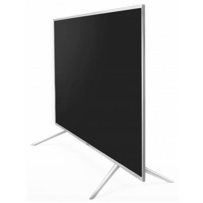 Телевизор Kivi 32FR55WU 3