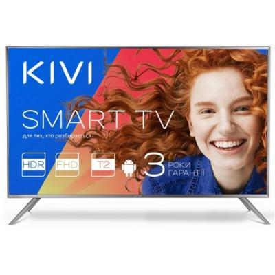 Телевизор Kivi 32FR55BU