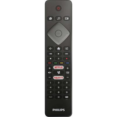 Телевизор PHILIPS 50PUS6554/12 4