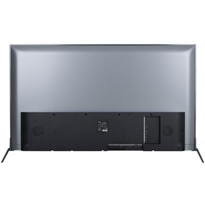 Телевизор Ergo 65DU6510 6