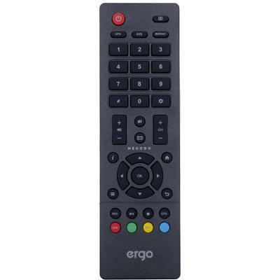 Телевизор Ergo 65DU6510 9