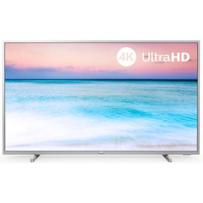 Телевизор PHILIPS 55PUS6554/12