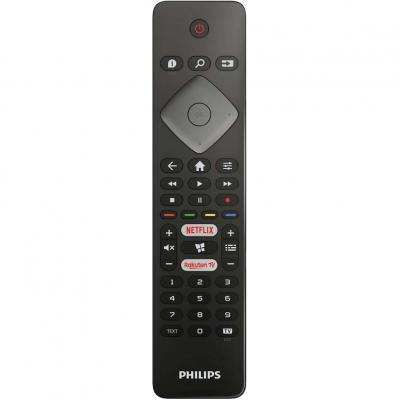 Телевизор PHILIPS 55PUS6554/12 4