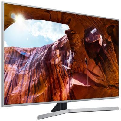 Телевизор Samsung UE65RU7470UXUA 2
