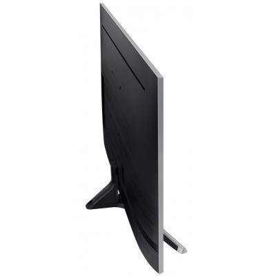 Телевизор Samsung UE65RU7470UXUA 5