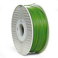 Пластик для 3D-принтера Verbatim ABS 1.75 mm Green 1kg (55004)