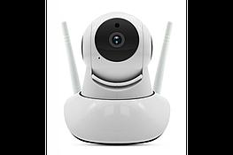Wi-Fi iP камера Fredi Y9A/Y9C-ZA 720P White