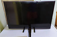 Брендовый LCD-телевизор 37 дюймов LG 37LE5500 из Германии с гарантией