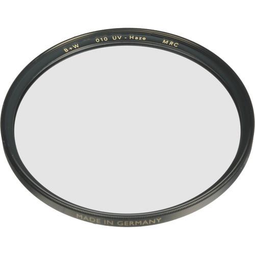 Светофильтр B+W F-Pro UV-Haze 1x MRC  67mm