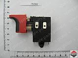 182682 Выключатель SPARKY, фото 2